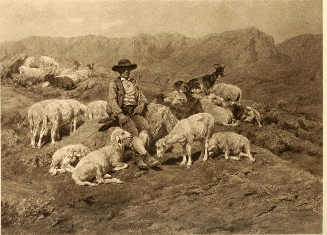 Rosa Bonheur Shepherd Pyrenees.jpg