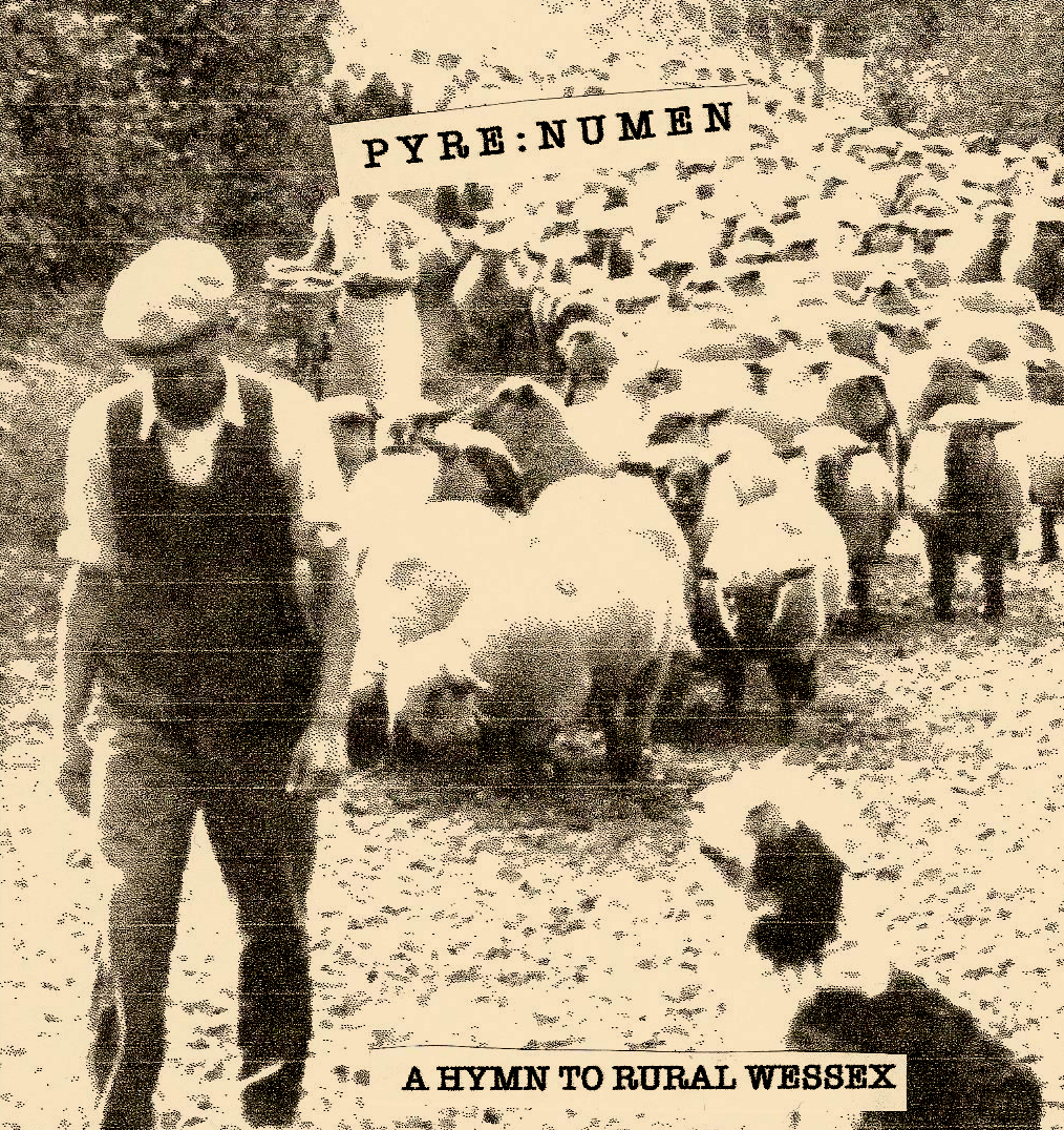 A Hymn to Rural Wessex